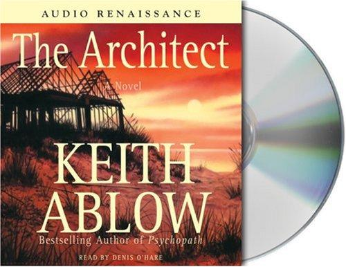 Download The Architect
