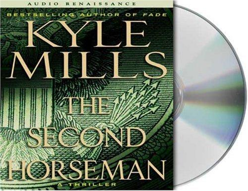 Download The Second Horseman (Fade)