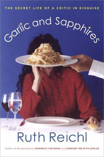 Download Garlic and Sapphires