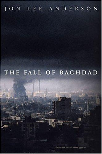 Download The Fall of Baghdad