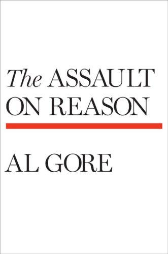 Download The Assault on Reason