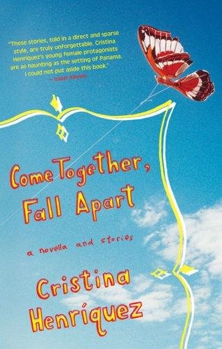 Download Come Together, Fall Apart