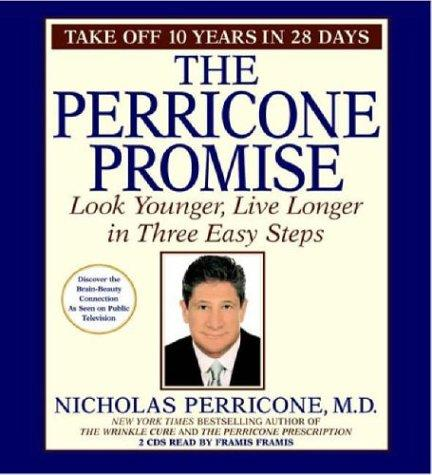 Download The Perricone Promise