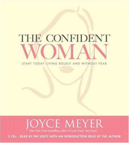 Download The Confident Woman