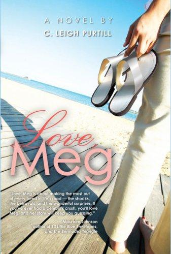Download Love, Meg