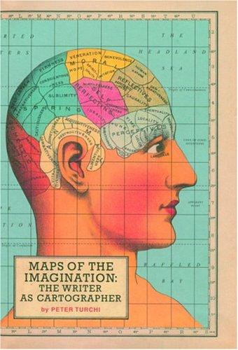 Download Maps of the imagination