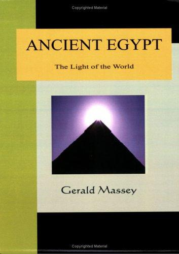 Download Ancient Egypt – The Light Of The World