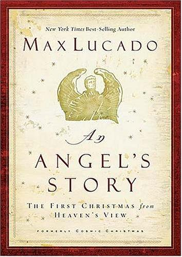 Download An angel's story