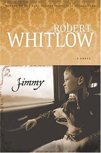 Download Jimmy