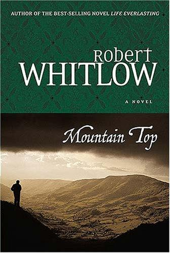 Download Mountain Top