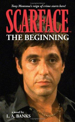 Download Scarface