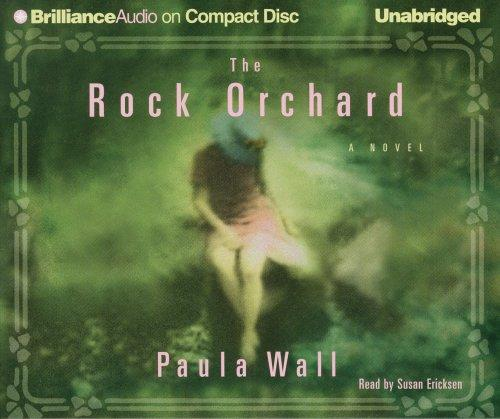 Download Rock Orchard, The