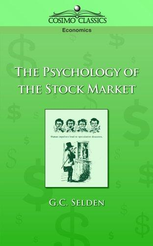 Download The Psychology of the Stock Market