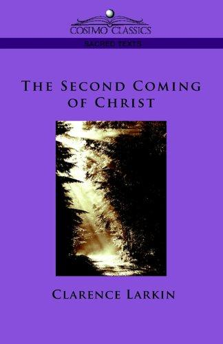 Download The Second Coming of Christ