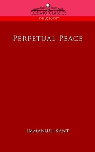 Download Perpetual Peace