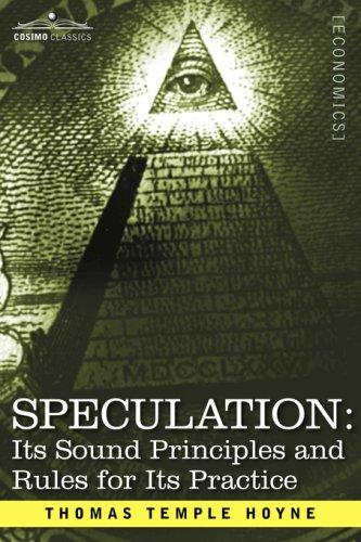 Download SPECULATION