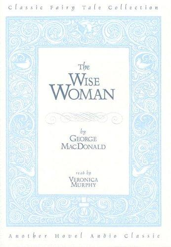 Download The Wise Woman