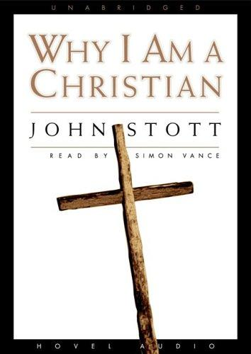 Download Why I Am a Christian