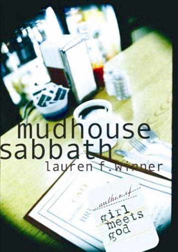 Download Mudhouse Sabbath