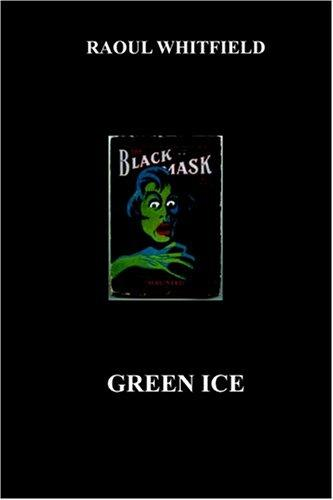 Download Green Ice