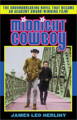 Download Midnight Cowboy