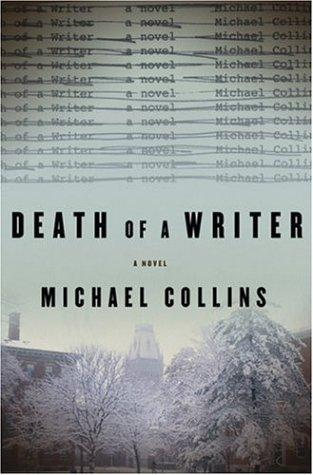 Download Death of a Writer