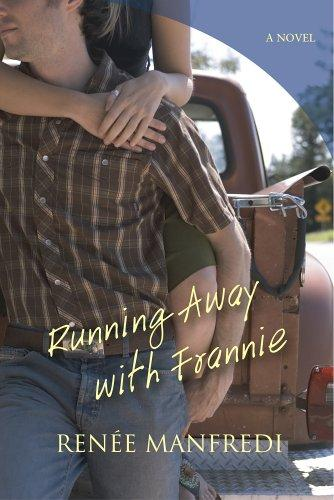 Running Away With Frannie