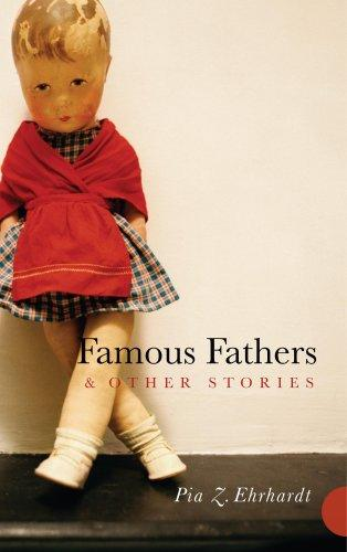 Download Famous Fathers and Other Stories