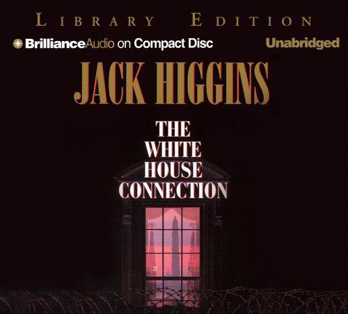 Download White House Connection, The