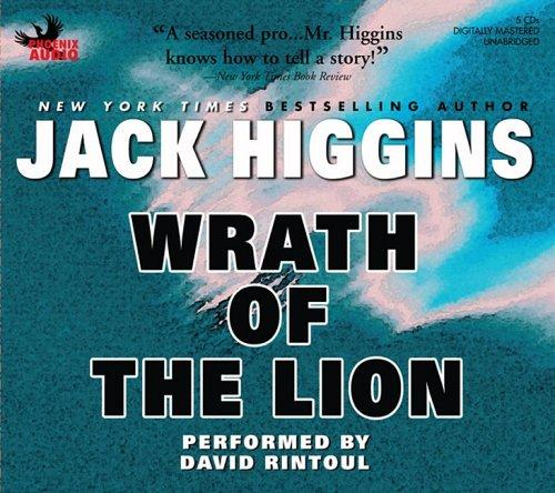 Download Wrath of the Lion
