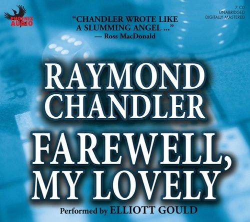 Download Farewell My Lovely