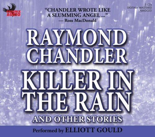 Download Killer in the Rain
