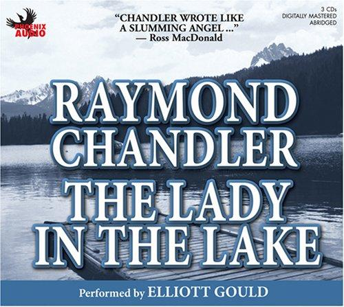 Download The Lady in the Lake