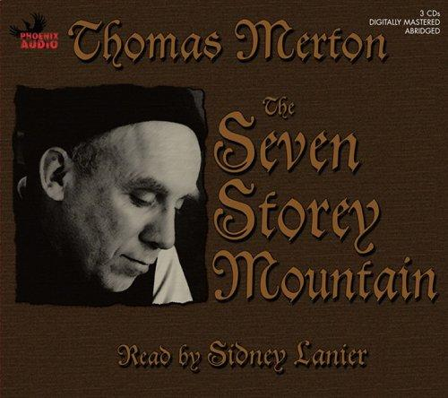Download The Seven Storey Mountain