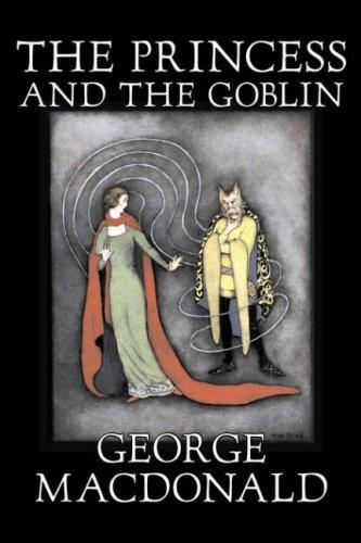 Download The Princess and the Goblin