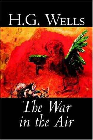 Download The War in the Air