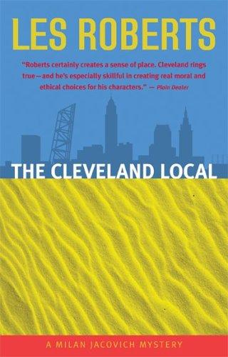 Download The Cleveland local