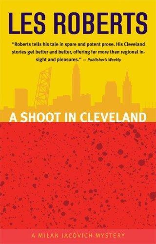 Download A shoot in Cleveland