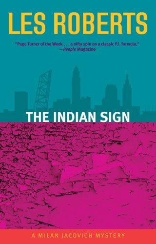 The Indian Sign