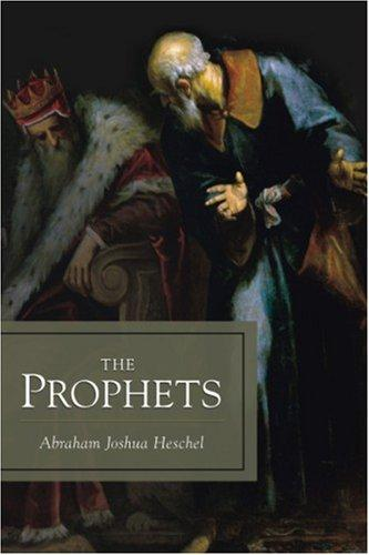 Download The Prophets
