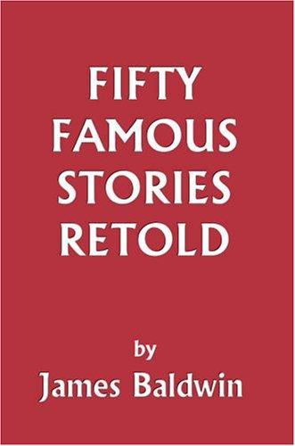Download Fifty Famous Stories Retold (Yesterday's Classics)