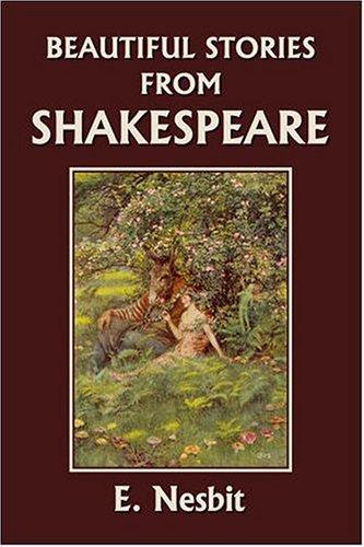 Download Beautiful Stories from Shakespeare (Yesterday's Classics)