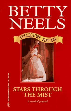Stars Through the Mist  (Red Collector's Edition)