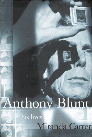 Download Anthony Blunt