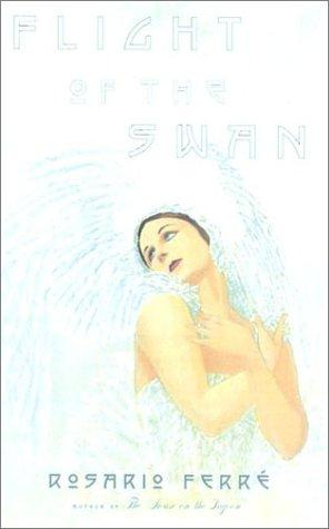 Download Flight of the swan