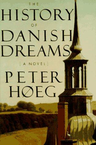 Download The history of Danish dreams