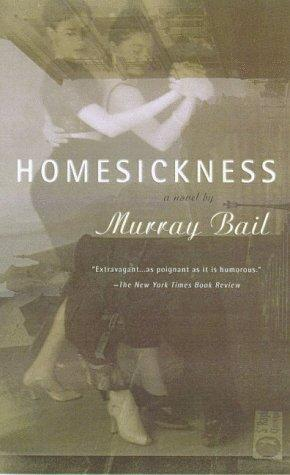 Download Homesickness
