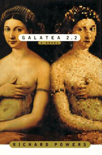 Download Galatea 2.2