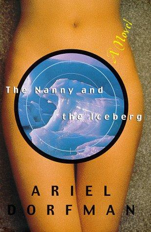 Download The nanny and the iceberg