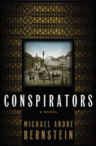 Download Conspirators